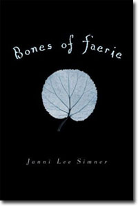Bones of Faerie